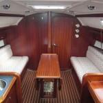 Bavaria 32 Cruiser 2005