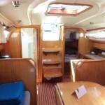 Bavaria 33 Cruiser 2007