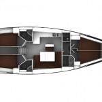 bavaria-cruiser-46-layout-4-3