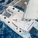 catamaran_lagoon_39