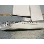 cyclades505ext