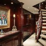 IMG_8532-foyer