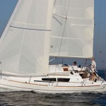 Sun-Odyssey-33i