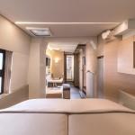 csm_bavaria-cm-nautitechline-nautitech47power-interior-08_88d4c03e94