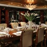 dining-formal