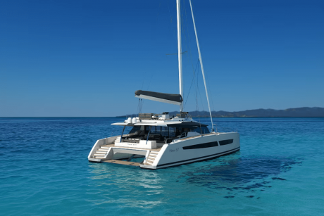 fountaine-pajot-new-67-anchored