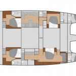 layout-1-1200x800