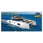 new-bavaria-nautitech-47-power-catamaran-