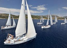 Kefalonia Flotilla