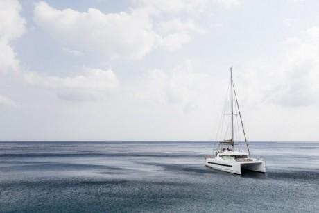 Catamaran_Sofia-12_1280x960-1024x768-1
