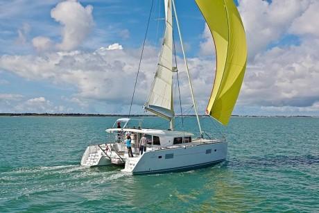 yacht_gallery_